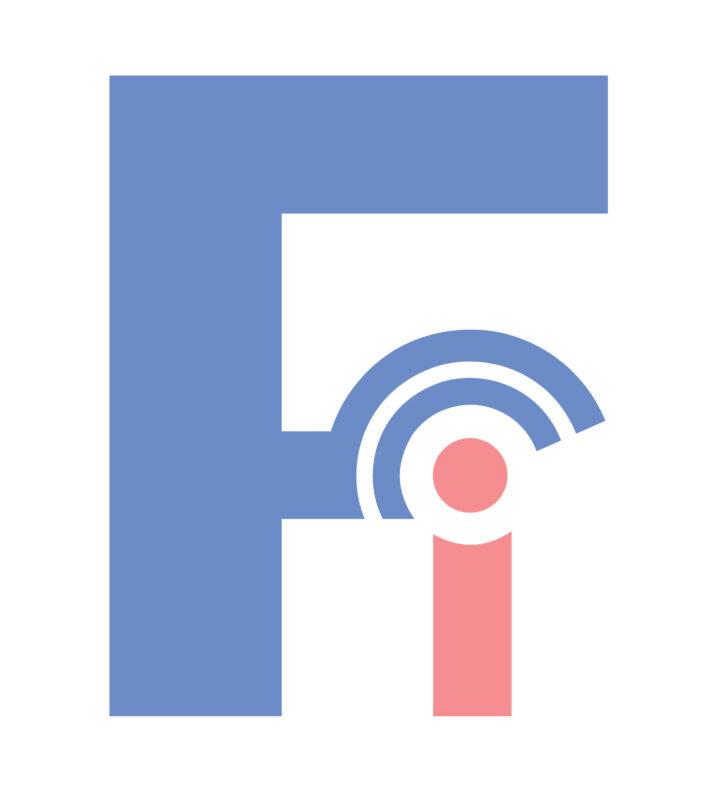 ForumInfo