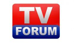 tv-forum-7-novi