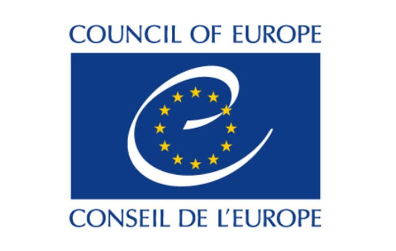 Подршка Парламентарне скупштине Савета Европе истраживачком новинарству у борби против корупције