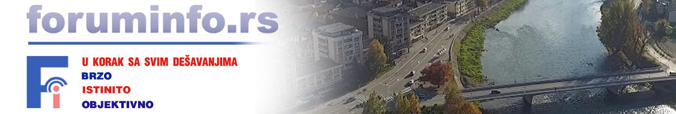 Metalac posuđe Prijepolje
