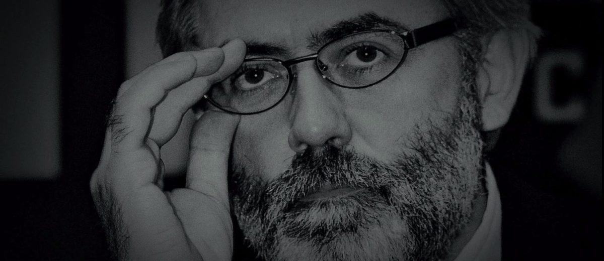 Обележена 20. годишњица од убиства новинара Славка Ћурувије