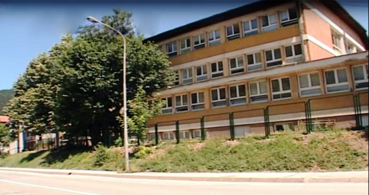 Дом здравља уложиће 3,5 милиона динара у одржавање зграда и набавку котла у Бродареву