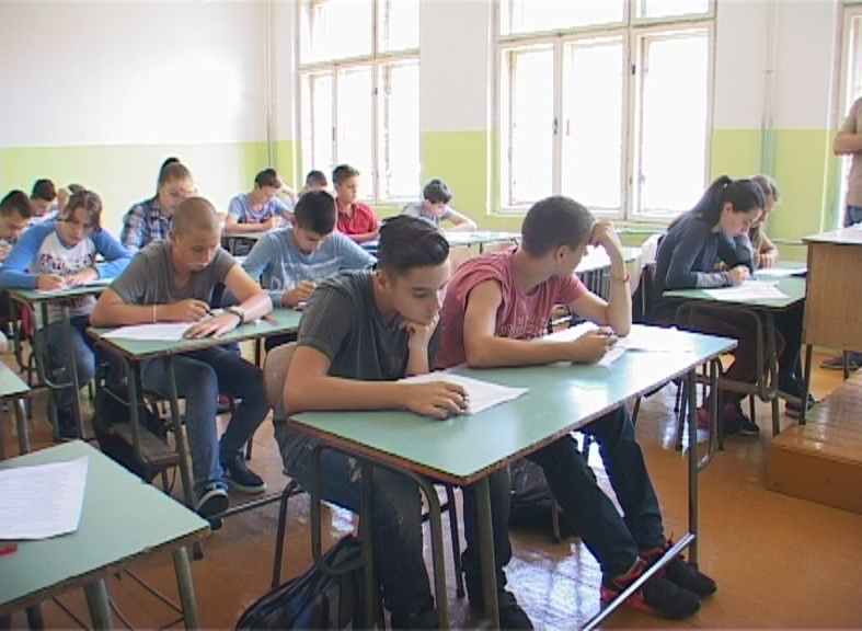 У пријепољским школама нема технолошких вишкова, почетак школске године 4. септембра