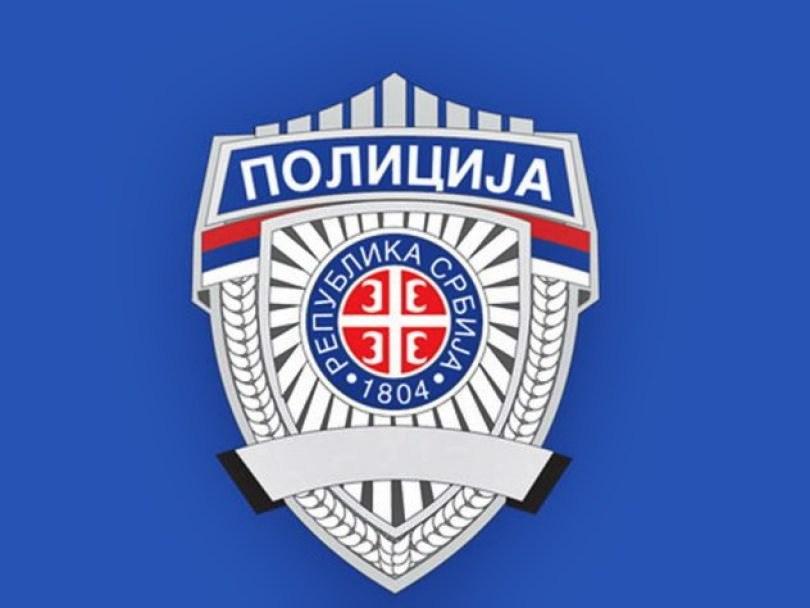 Полицијска управа Пријепољe: током празника задржано пет возача са више од 1,2 промила алкохола у крви