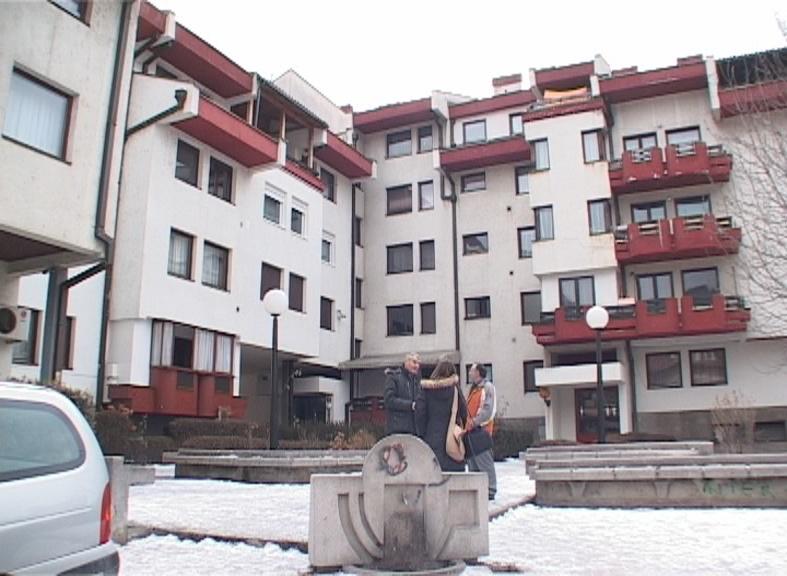 У Пријепољу до законског рока регистровано 23 стамбене заједнице