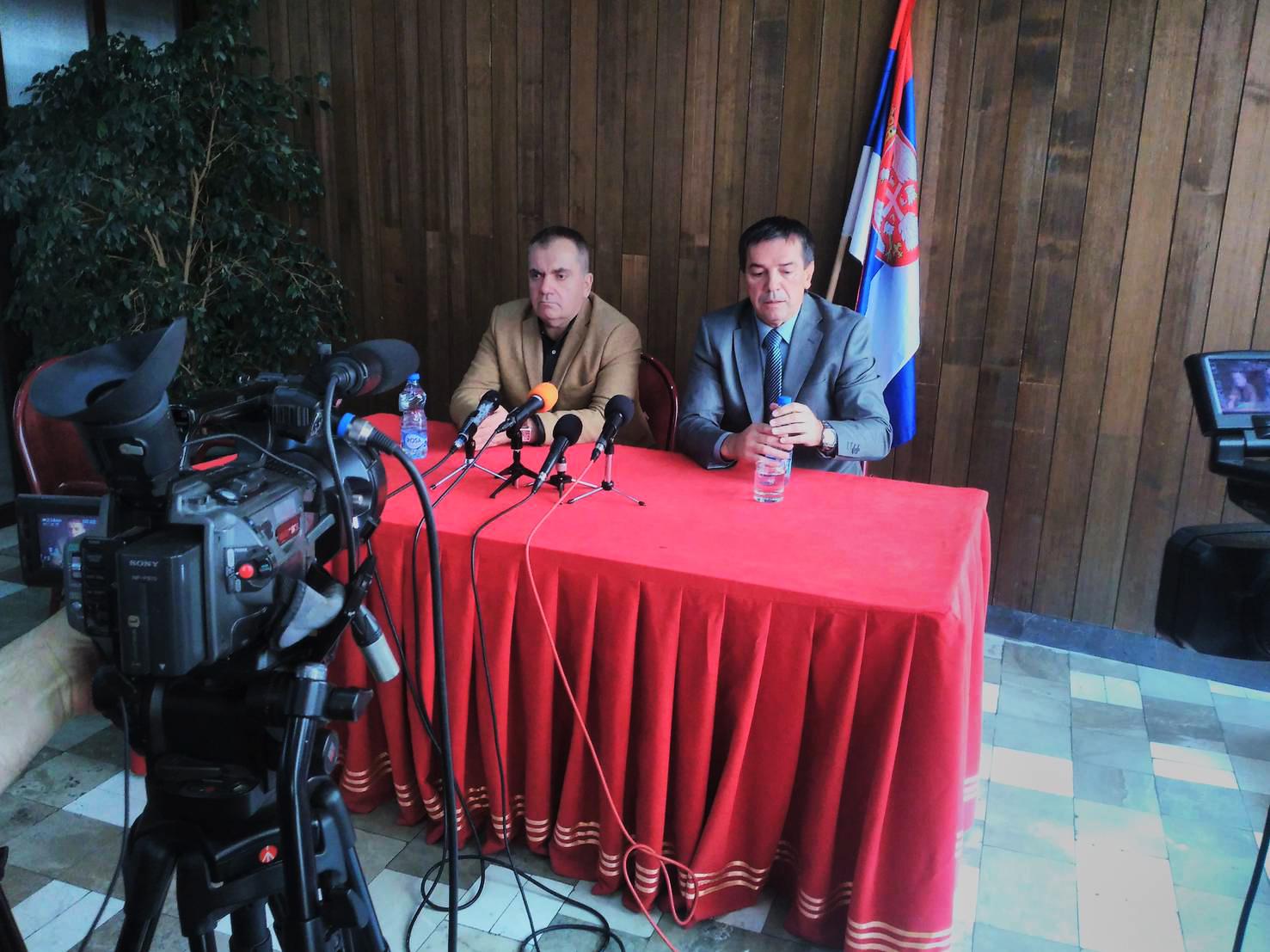 Заштитник грађана Зоран Пашалић: Грађани се најчешће жале на имовинско правне проблеме