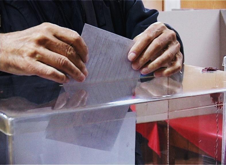 Финансирање трошкова изборне кампање 2016. године у Пријепољу – Највише новца дато на оглашавање