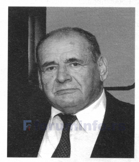 Фотографија је преузета из књиге Љубомира М. Матовића СТЕВАН СТЕВО ПУРИЋ ПРЕДСЕДНИК ОПШТИНЕ ПРИЈЕПОЉЕ 1993-2004
