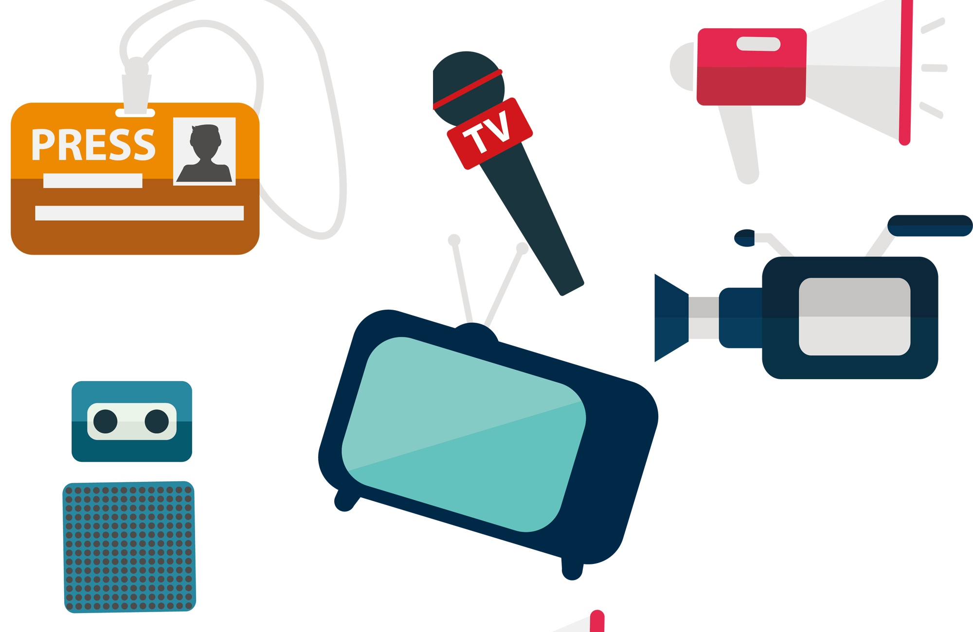 Информисање у јавном интересу – Муљање медијским динаром