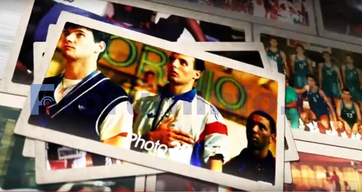"""Филм """"250 степеника"""" победник 7. Међународног фестивала спортског филма на Златибору"""