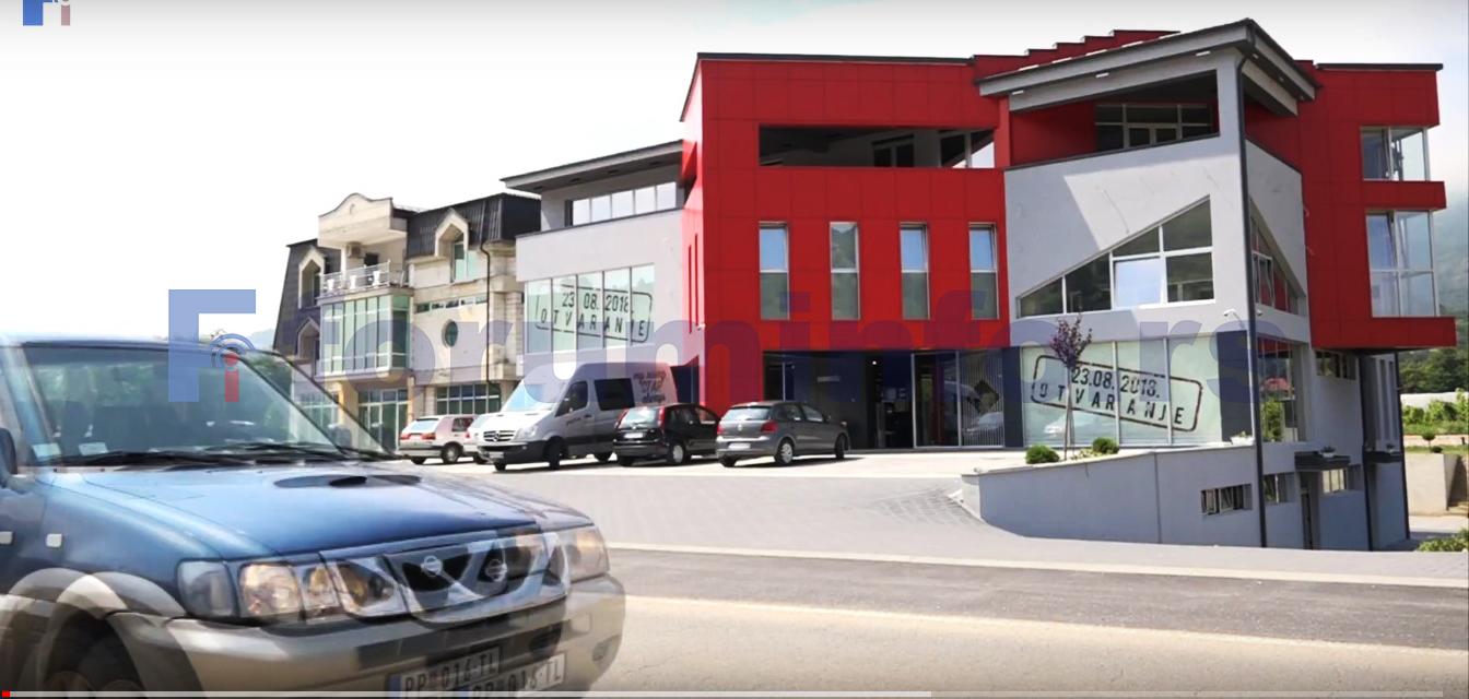 Голд Стар проширује обим пословања – Ускоро отварање продајног салона у Коловрату