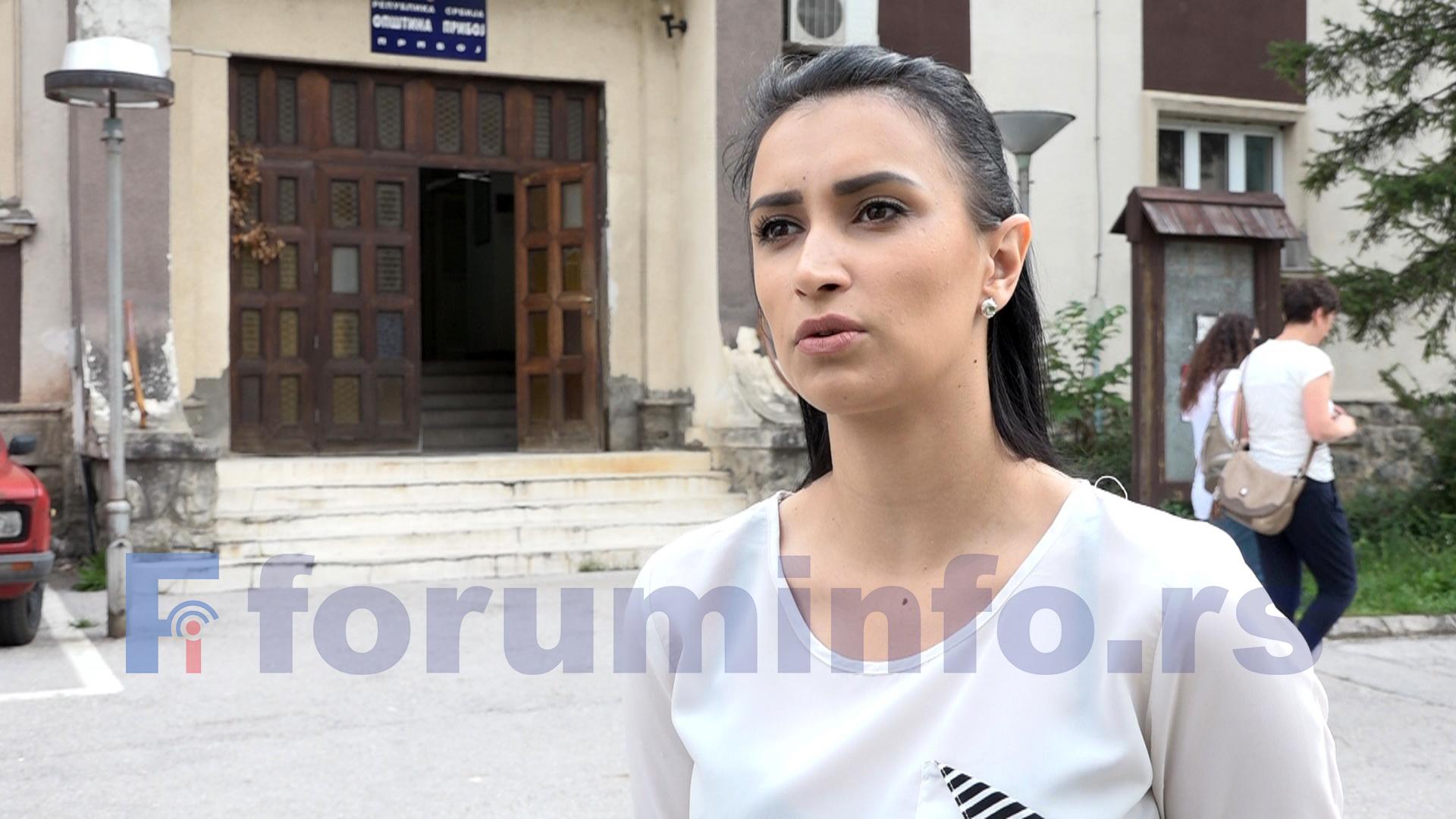 Сања Мановић: Кључна компонента за унапређење родне равноправности је умрежавање