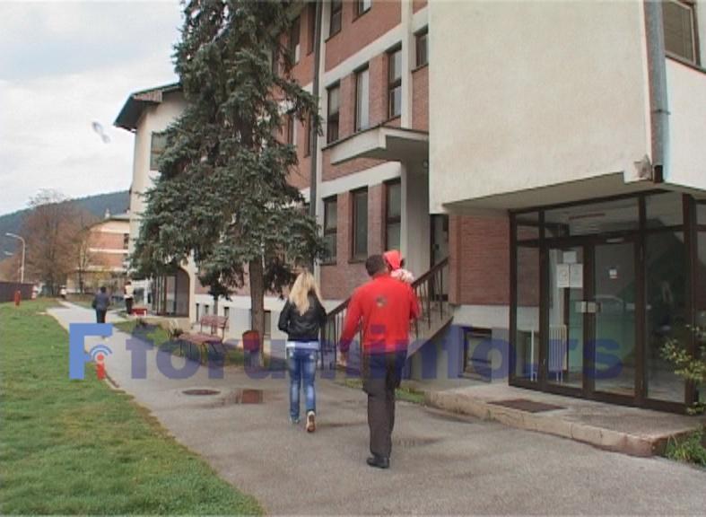 Дом здравља Пријепоље ускоро добија Саветовалиште за дијабетес