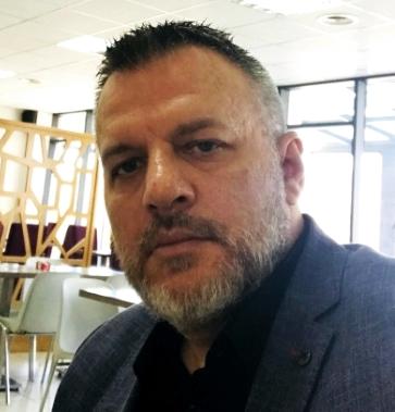 Ismail Ćatić: Otvoreno pismo predsedniku opštine Prijepolje Dragoljubu Zindoviću