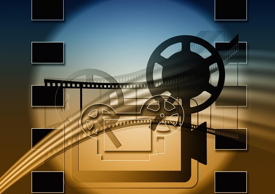 У Фокусу младих: Радионице за израду видео клипова