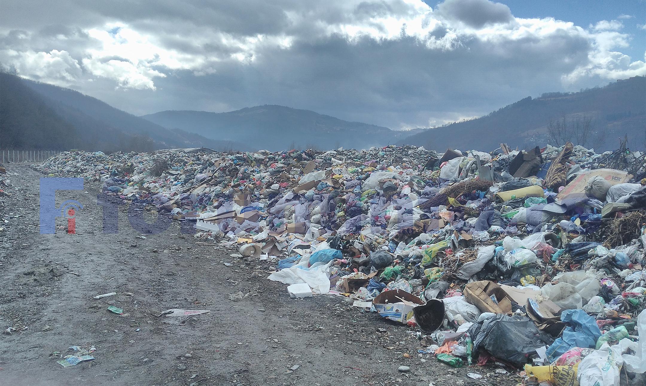 Локалне самоуправе не потроше сав новац планиран за Програм заштите животне средине
