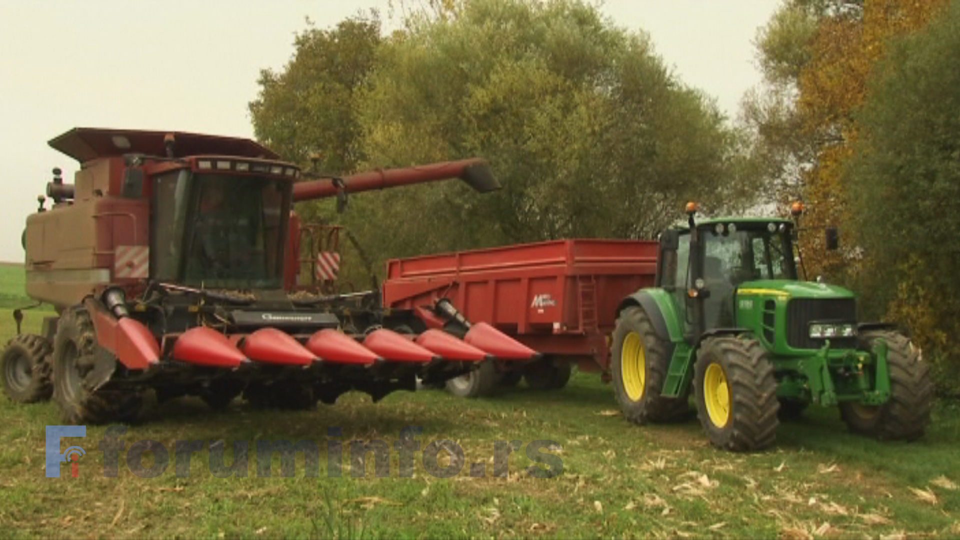 ИПАРД фондови за пољопривреду: Има ли места за мале произвођаче?