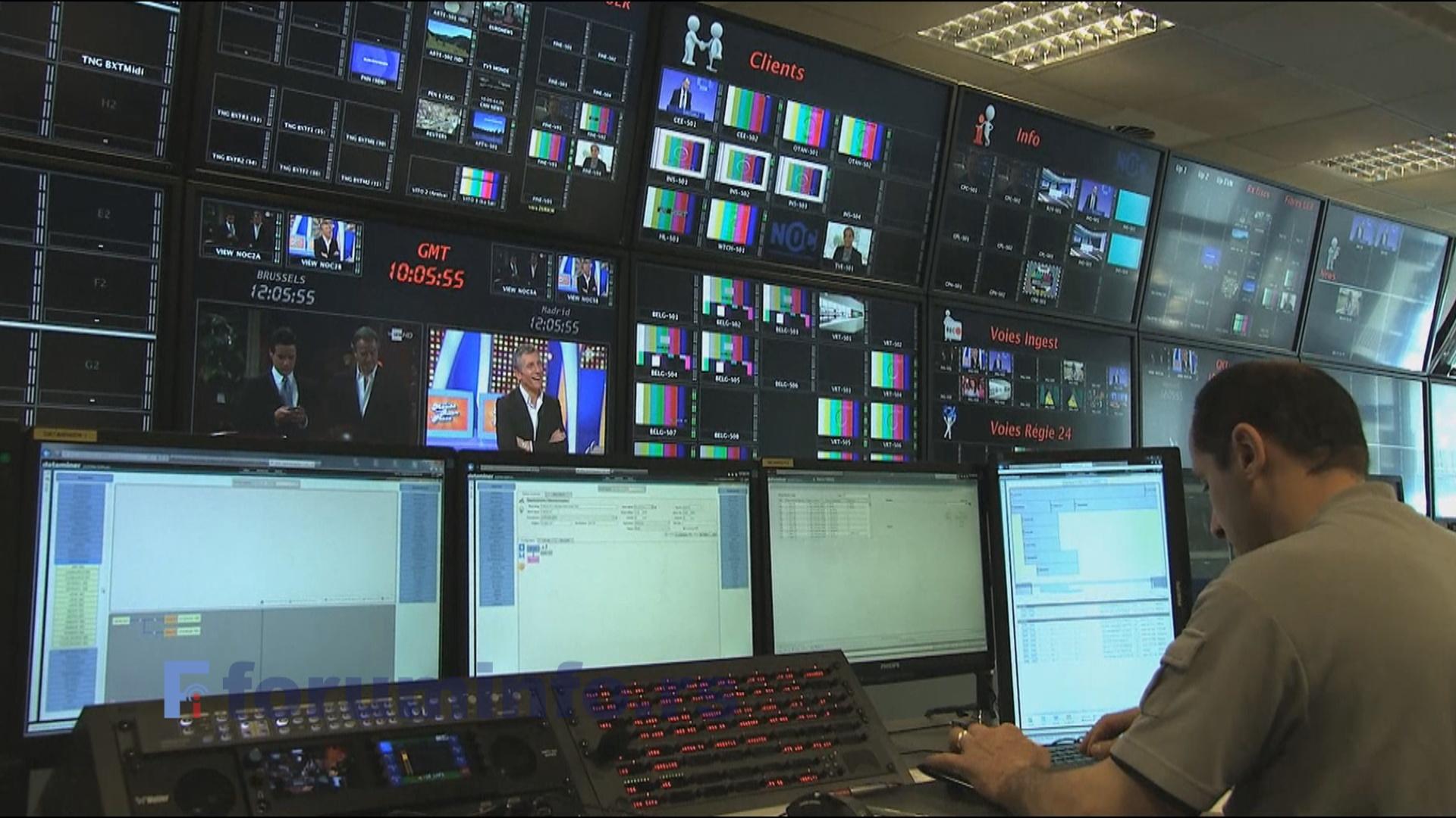 Давор Марко : Медијске слободе и професионализам у Србији на врло ниском нивоу