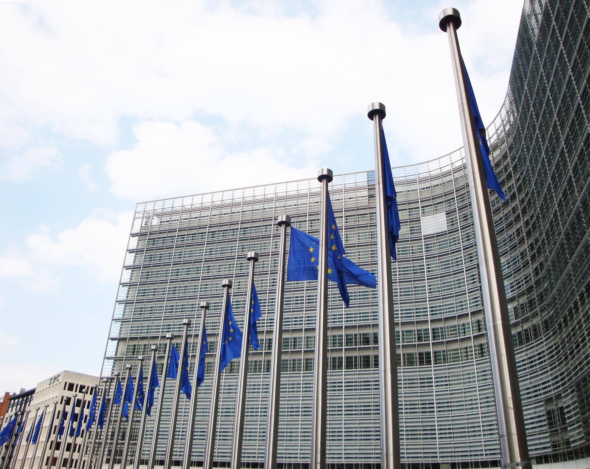 Извештај Европске комисије о Србији: Нема напретка у слободи изражавања