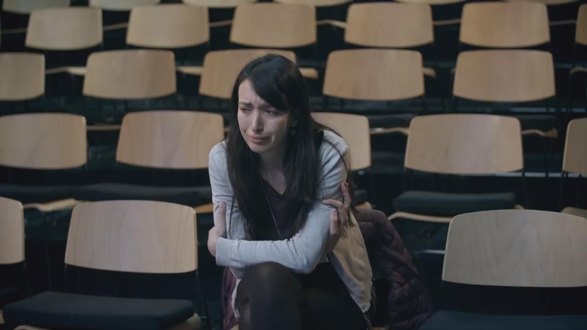Најбољи филмови са 14. Фестивала Слободна Зона до 17. маја у  Пријепољу