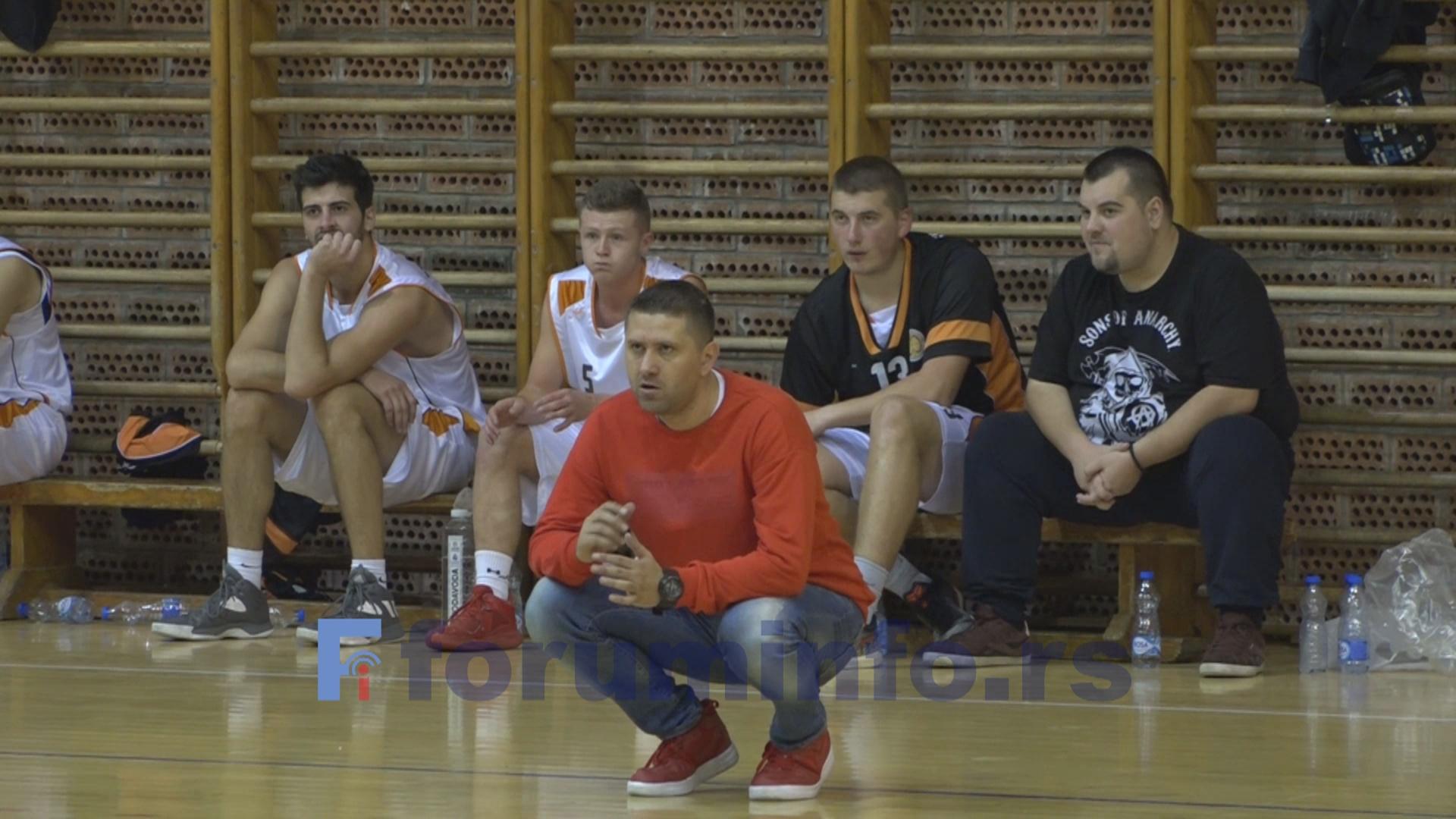 """Кадети """"Милешевца"""" играју у недељу за титулу првака"""