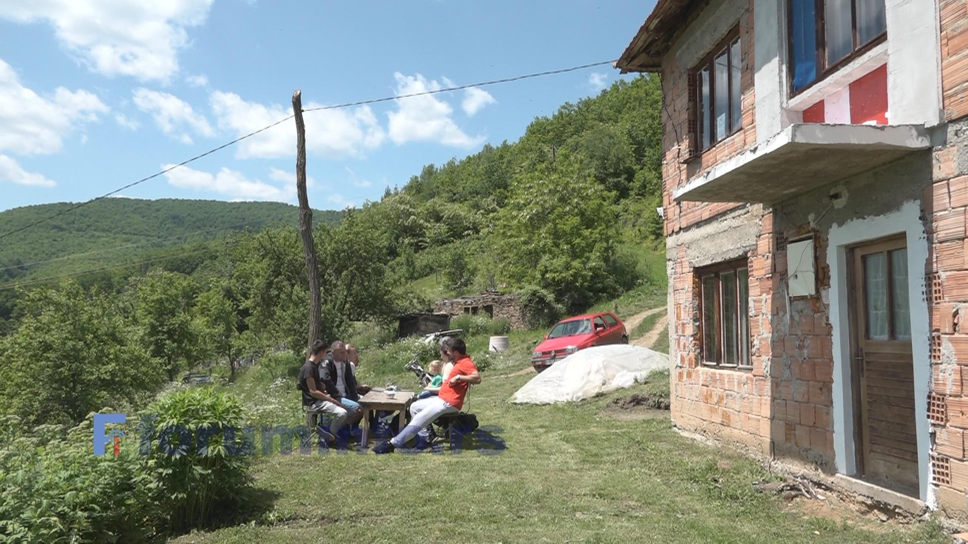 Прва Апи комора у Златиборском крају отворена у пријепољском селу Мијане