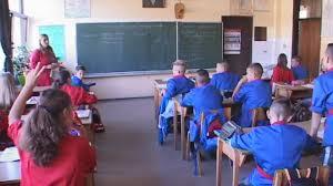 Трећи покушај да ђаци у Бродареву добију превоз до школе