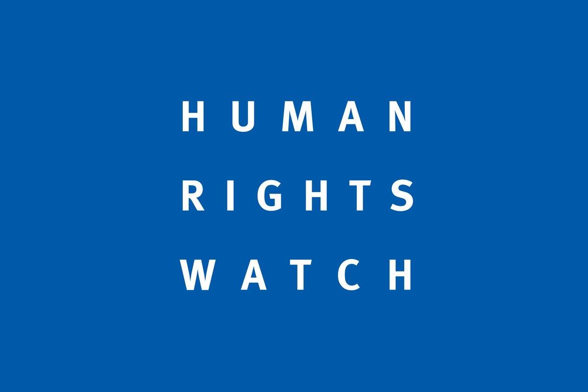 Положај медија у Србији: Извештавање о осетљивим темама праћено нападима и претњама