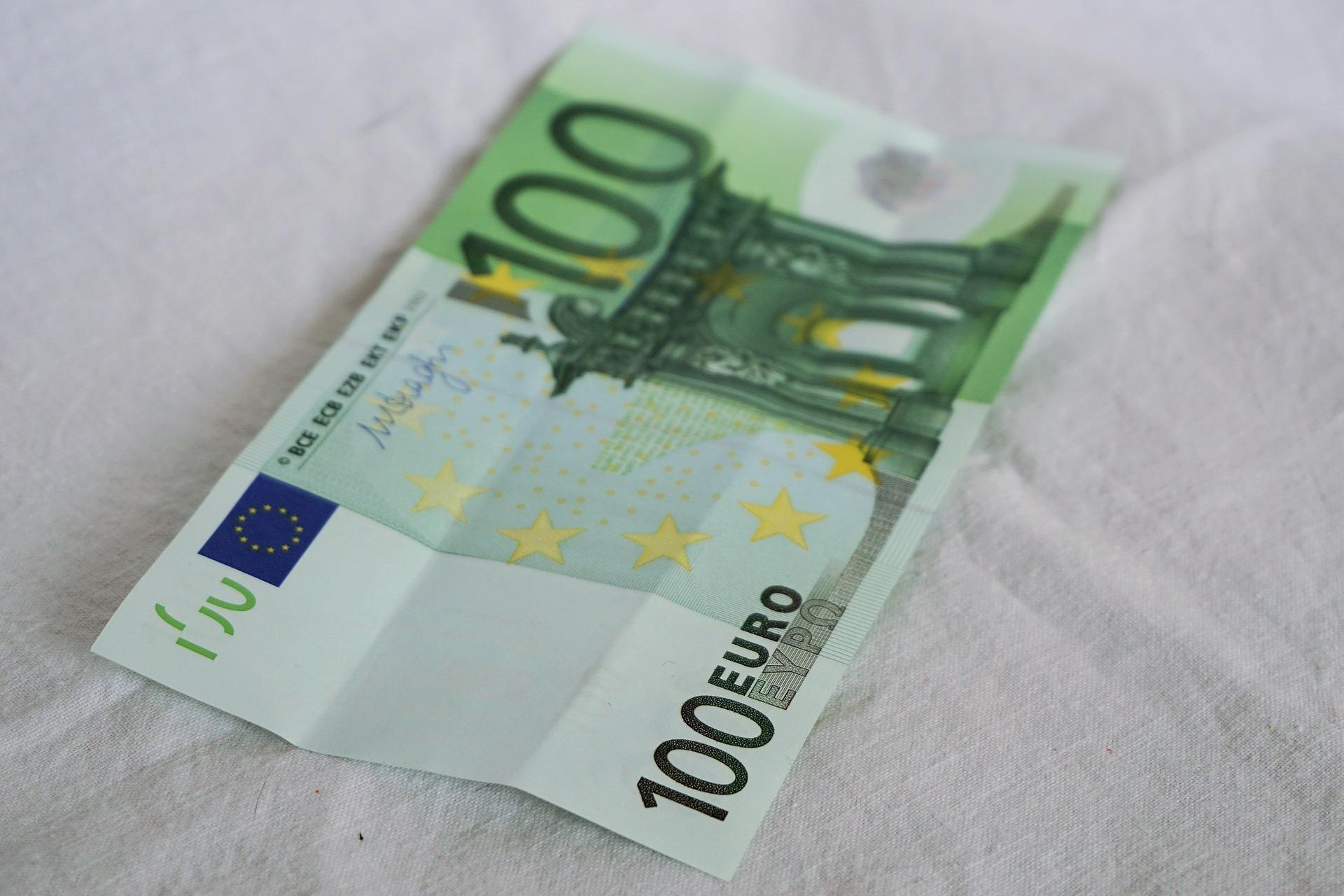 Пријаве за 100 евра помоћи од 15. маја