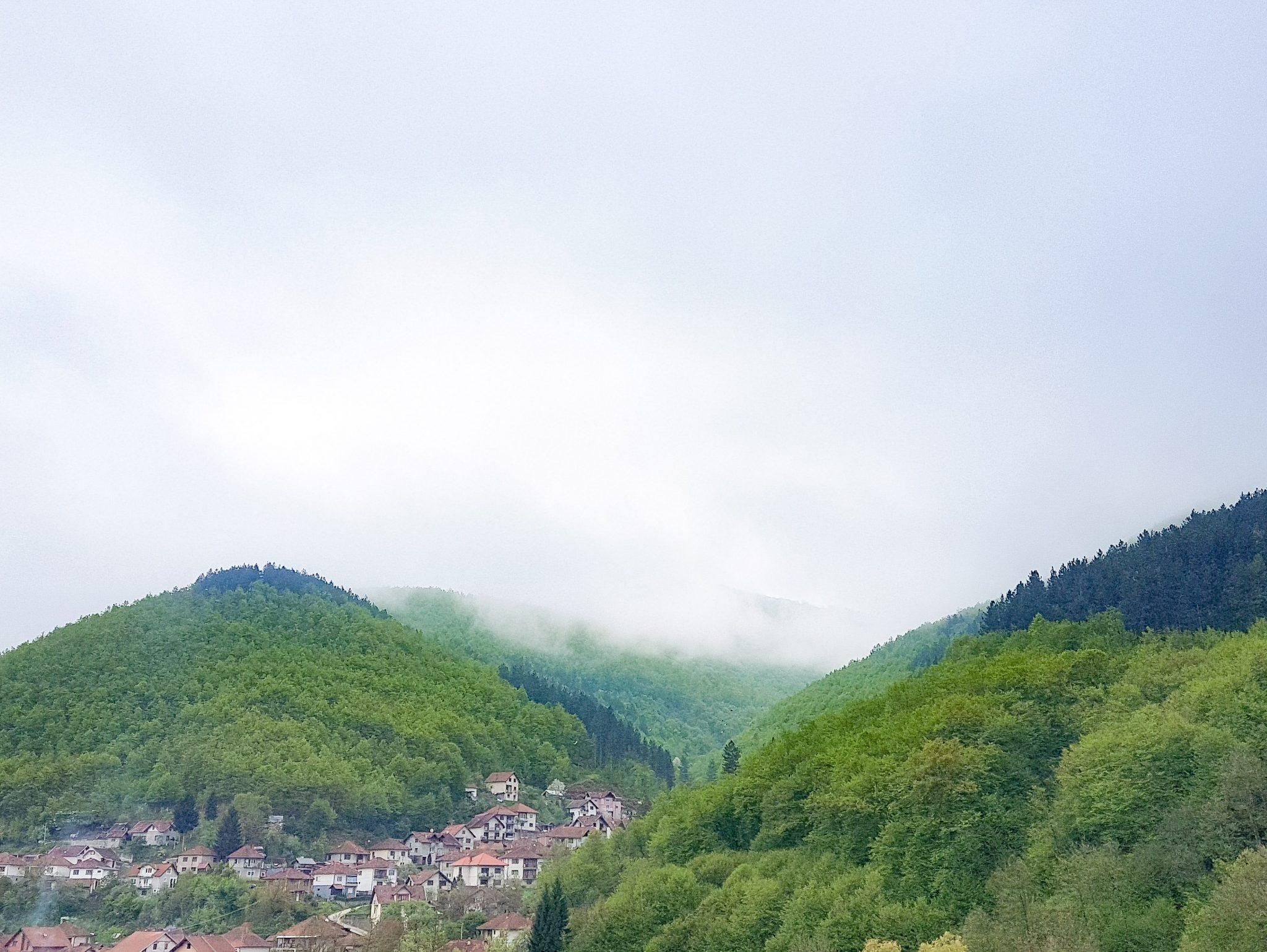 Небо изнад Пријепоља штити се из седам противградних станица