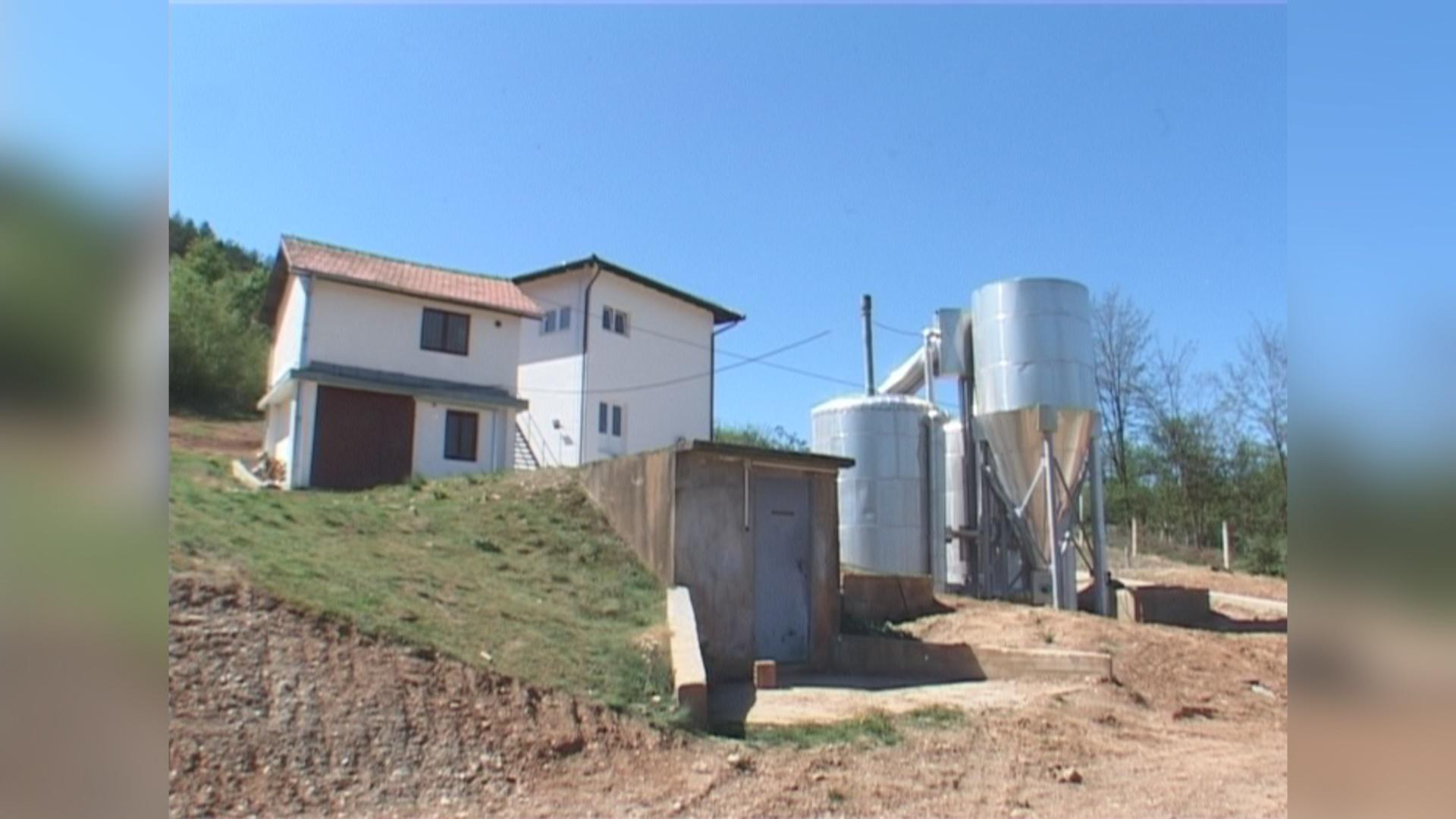 Грађани и грађанке Бродарева четврти дан без воде за пиће