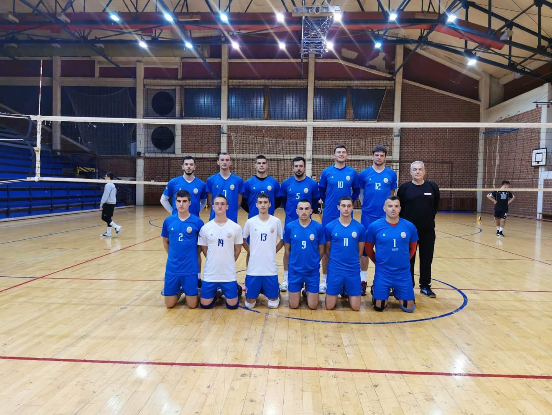 Пријепољски спорт за викенд – Победе кошаркаша, кошаркашица и одбојкаша