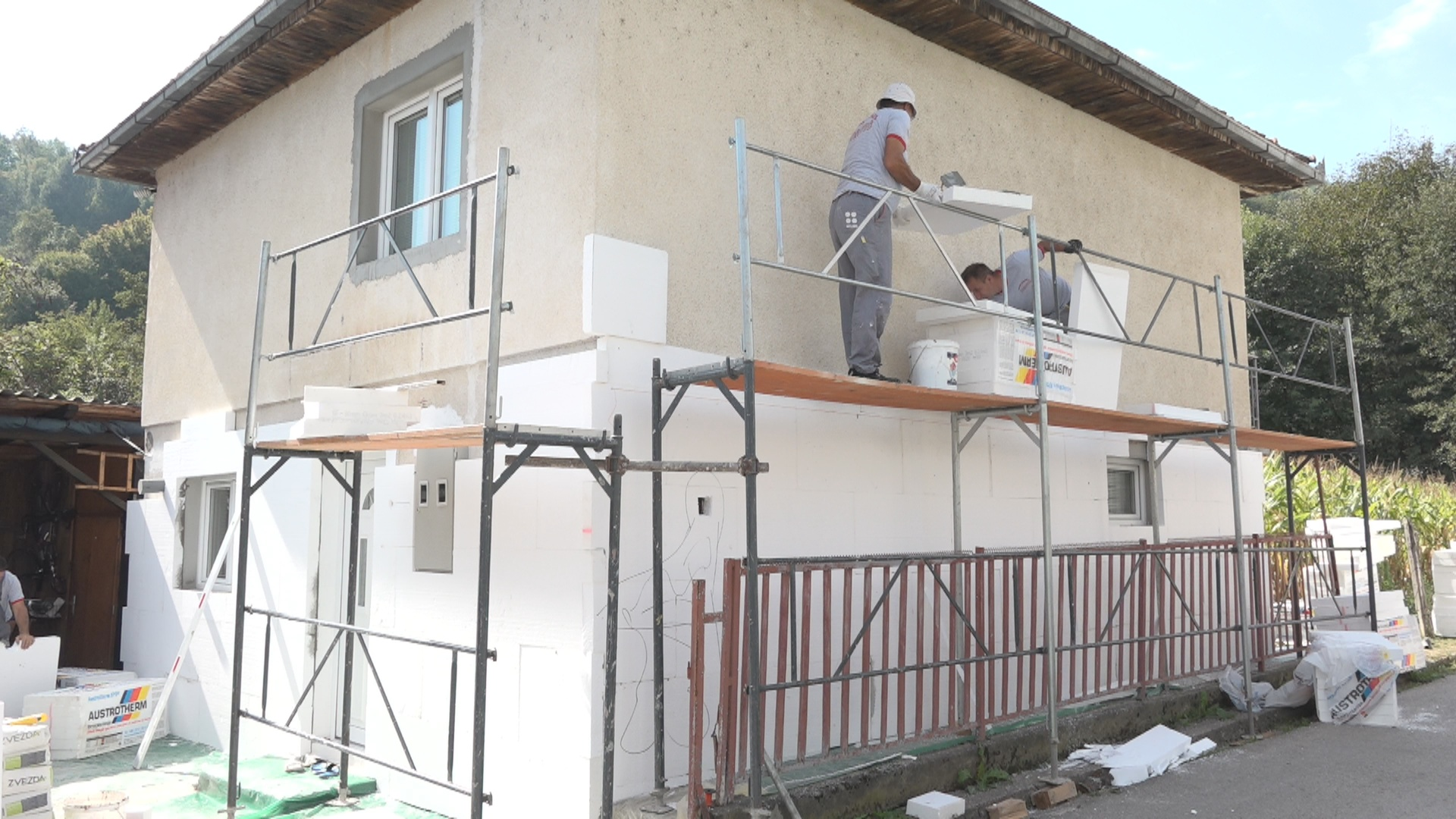Колико грађани и грађанке Пријепоља улажу у енергетску ефикасност и колико ће бенефита имати од најављене подршке државе