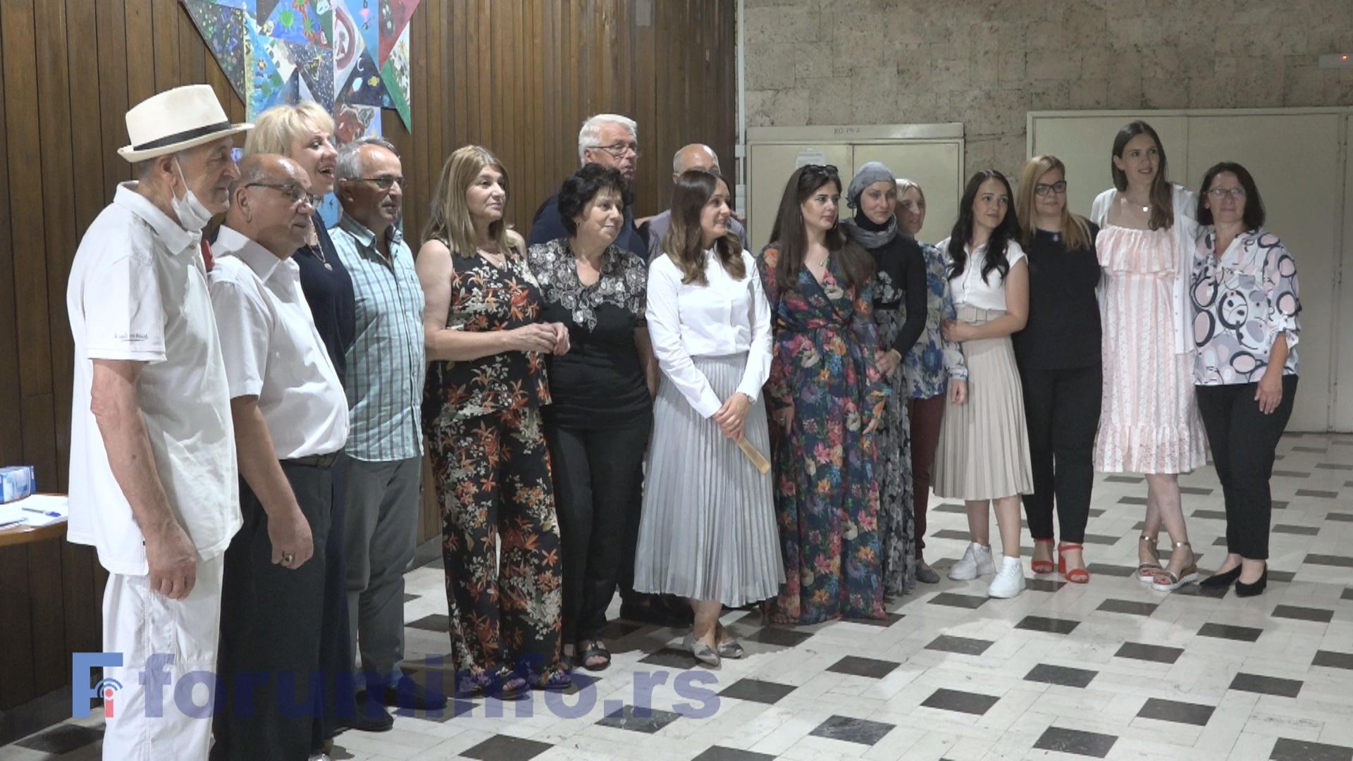 Центар за социјални рад Пријепоље обележио 42 године рада и постојања