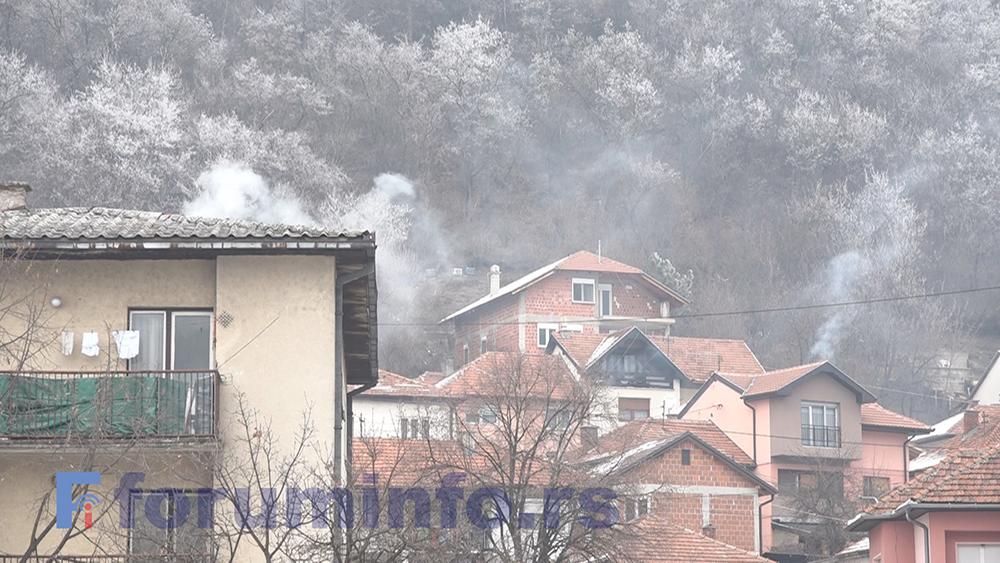 Општина субвенционише енергетску санацију за 37 домаћинстава у Пријепољу