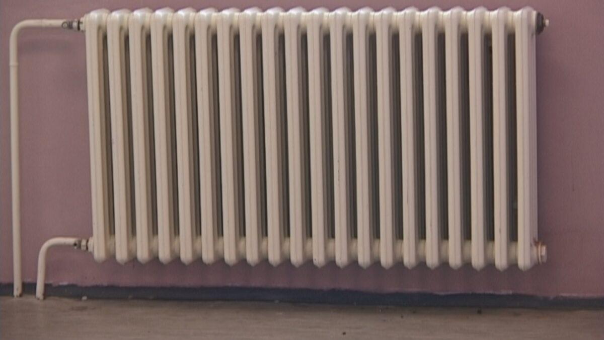 """ЈКП """"Лим"""" почело са топлим пробама – Радијатори топли ујутру и поподне"""